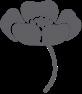 Mono Floral