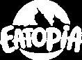 Eatopia